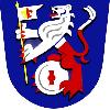 Logo Dlouhé