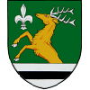 Logo Bohdalec